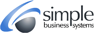 Simple Business Systems, Inc Logo
